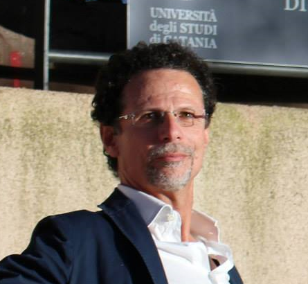 Francesco Priolo